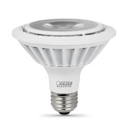 Feit LED Dimmable PAR30 Short 5,000K Light Bulb