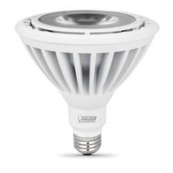 20 Watt LED PAR38 Reflector Light Bulb