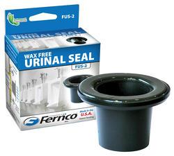 "2"" Urinal Wax Free Seal"