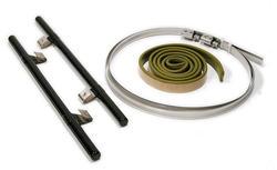 Tap Saddle Pressure Kit