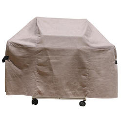 """Duck Covers Elite Grill Cover - 61""""W x 29""""D x 42""""H"""