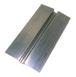 Easy Floor Heat Transfer Plates
