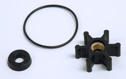 Service Kit for Model F360AC