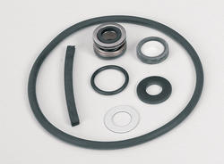 Seal and Gasket Kit for Models FP4112,FP4122,FP4212,FP4222