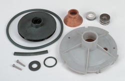 Overhaul Kit for Model FP4122, FP4222 Jet Pump