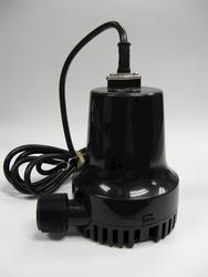 12 Volt Pump for the A5000-04