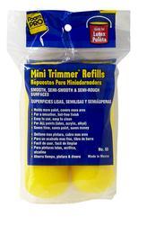 FoamPRO® Mini Trimmer™ Refills