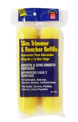 "FoamPRO® 6"" Slim Trimmer™ and Reacher Refills"