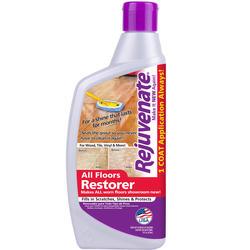 Rejuvenate 16 oz Floor Restorer and Protectant