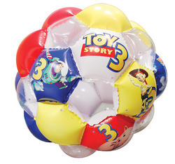 Toy Story 3 Rollaball