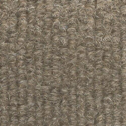 Foss Ecofi Status Indoor Outdoor Carpet 12ft Wide