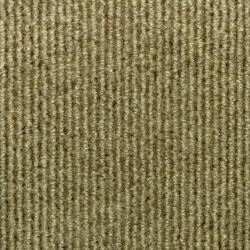"Foss Ozite Ribbed Carpet Tiles 18""x18"" (22.5 sq.ft/ctn)"