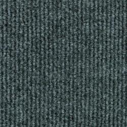 """Foss Ozite Ribbed Carpet Tiles 18""""x18"""" (22.5 sq.ft/ctn)"""