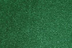 Foss EcoFi Tee Time Indoor/Outdoor Carpet 6ft Wide
