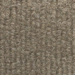 Foss EcoFi Status Indoor/Outdoor Carpet 6ft Wide