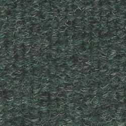 Foss EcoFi Status Indoor/Outdoor Carpet 12ft Wide