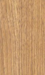 "Framerica Multi-Purpose Reducer Laminate Trim 47"" (for 7-9 mm floors)"