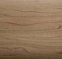 """Framerica Stair Nose Laminate Trim 47"""" (for 7-9 mm floors)"""
