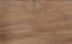 """Framerica T-moulding Laminate Trim 94"""" (for 7-9 mm floors)"""