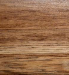 """Framerica T-moulding Laminate Trim 47"""" (for 7-9 mm floors)"""
