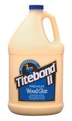 Titebond II Premium Wood Glue - 1 gal.