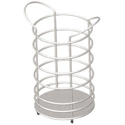 Kindred Stainless Utensil Holder