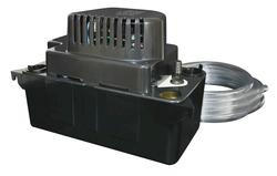 MPC20ST - 1/30 HP Condensate Removal Pump
