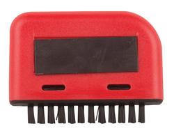 Dryer Lint Screen Brush