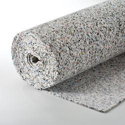 "Future Foam 3/8""AvaIon 5.5 lb. Density Rebond Carpet Pad 3/8"""