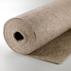 Future Foam Future Fiber II  32 oz. Synthetic Fiber Carpet Pad