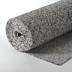 "Future Foam 11/32"" Future Tech 10 lb. Density Rebond Carpet Pad"
