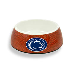 GameWear Penn State Nittany Lions Classic Football Pet Bowl