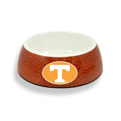 GameWear Tennessee Volunteers Classic Football Pet Bowl