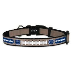 GameWear Penn State Nittany Lions Reflective Football Collar