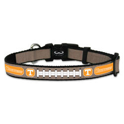 GameWear Tennessee Volunteers Reflective Football Collar