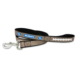 GameWear Kentucky Wildcats Reflective Football Leash