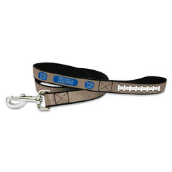 GameWear Memphis Tigers Reflective Football Leash