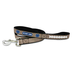 GameWear Penn State Nittany Lions Reflective Football Leash