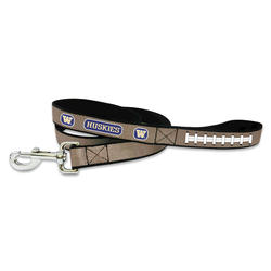GameWear Washington Huskies Reflective Football Leash