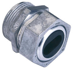"1-1/4"" Water Tight Connector"