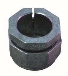 """1/2"""" Compression Connector without Locknut, 5/Bag"""