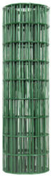 3' x 50'  Green PVC