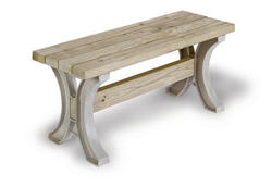 2x4basics® AnySize Table™ or Bench
