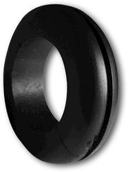 "3/8"" Inside Diameter Grommet (5/Card)"