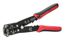 8 inch Automatic Stripper and Crimper