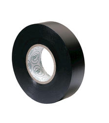 60' Black Electrical Tape (3/4 Inch)