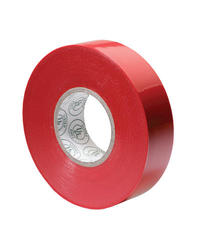 66' Red Electrical Tape (3/4 Inch)