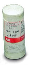 Heavy-Duty Bulk Nylon Line