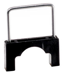 1/2 inch Cable Boss Staple (200/Box)