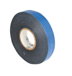 3/4 inch Rubber Tape